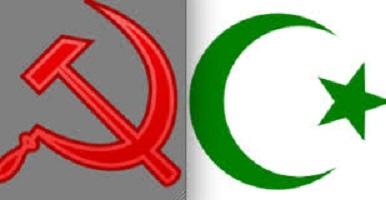 Left Islamist Alliance