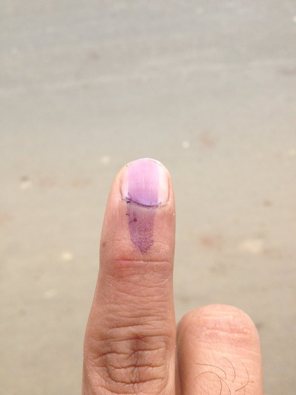 Assam and West Bengal elections