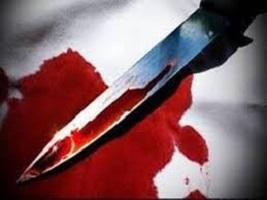 BJP leader murder