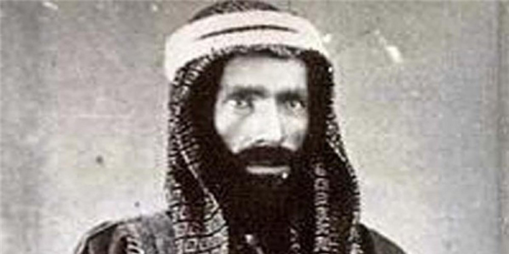 Wahhabis
