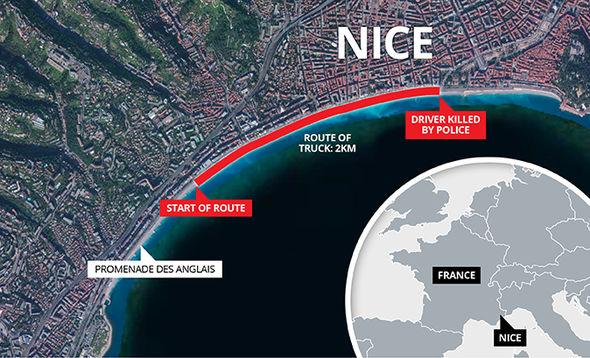 Nice-593509