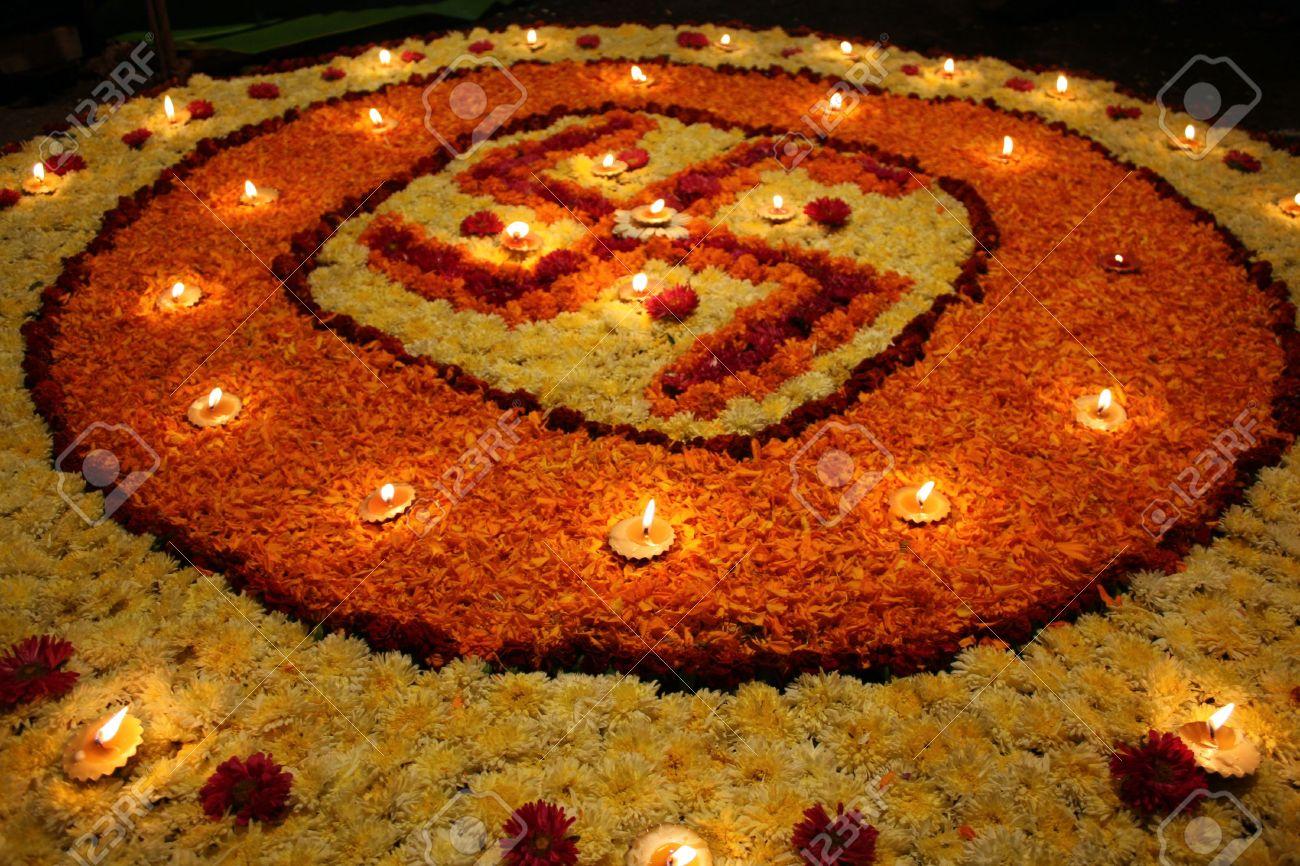 Hindu Dharma Emphasizes Values