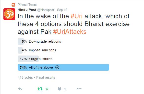 uri_poll