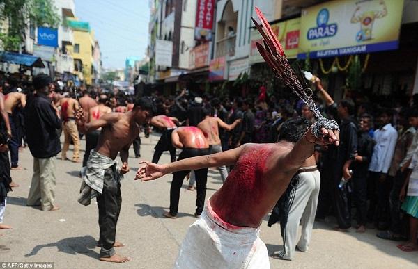 muharram-chennai-getty-images