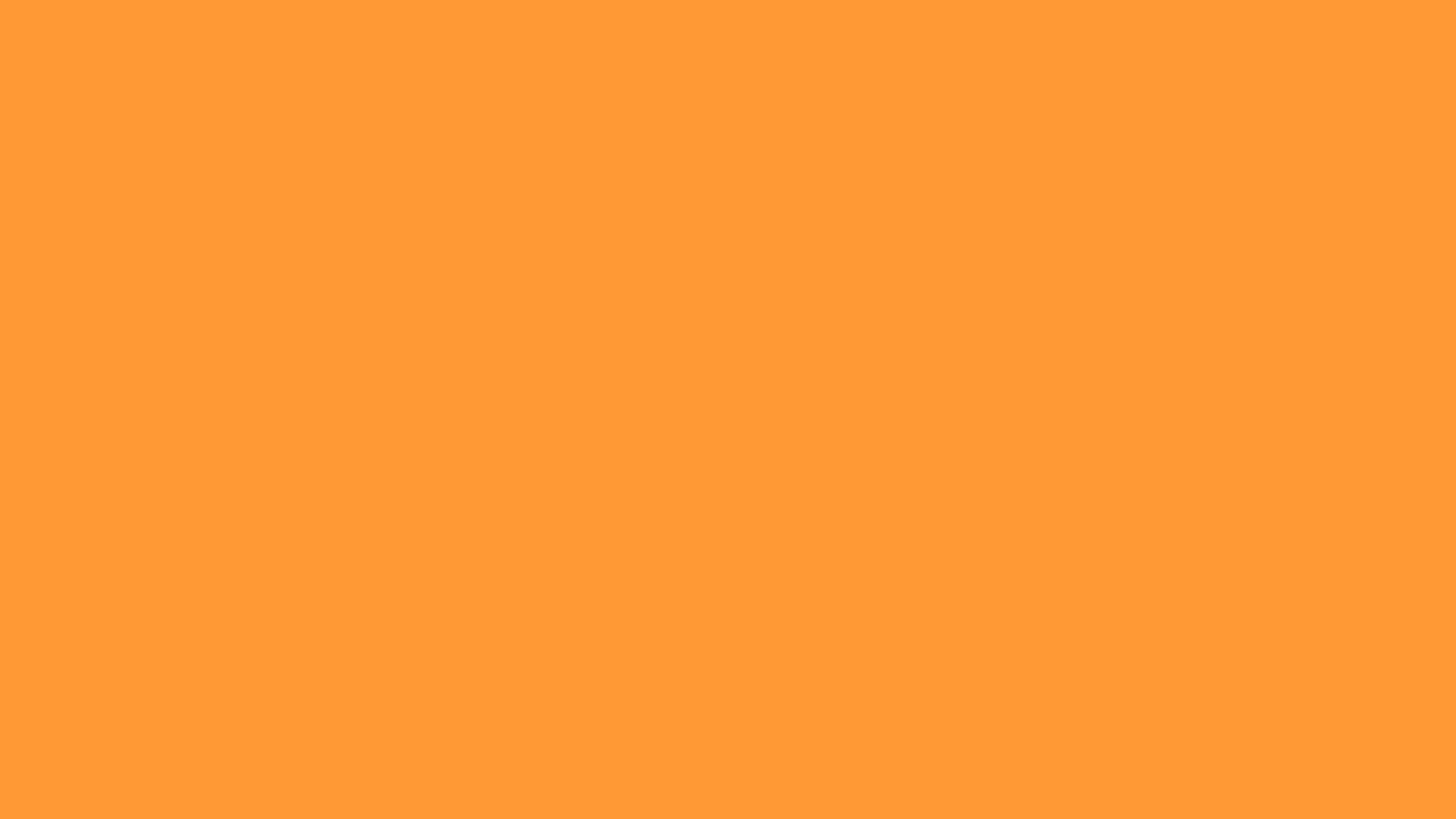 Sanghi Saffron
