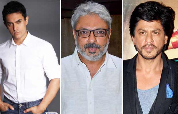 Bollywood Intolerance Towards Hindus