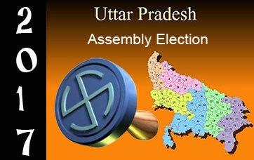 Uttar Pradesh Electoral Matrix