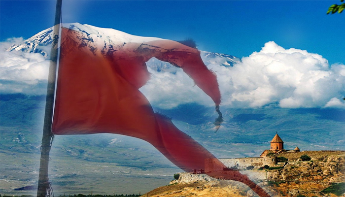 Hindus of Armenia