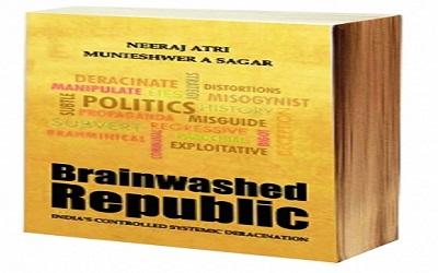 Brainwashed Republic