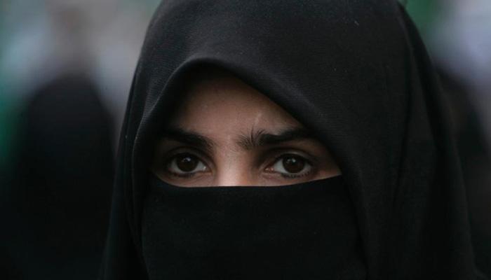 Torturing Hindu Love Jihad Triple Talaq