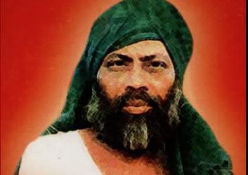 Palani Baba