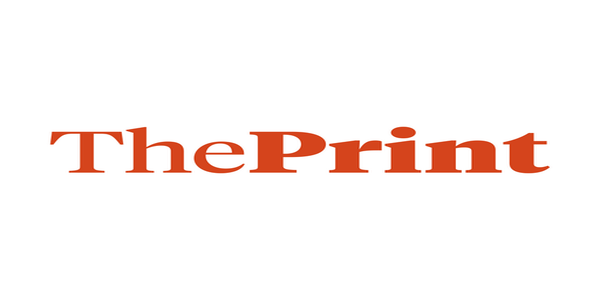The_Print