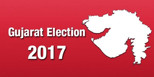 Gujarat Election Results