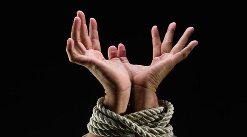 Minor Girl Abducted in Kolkata