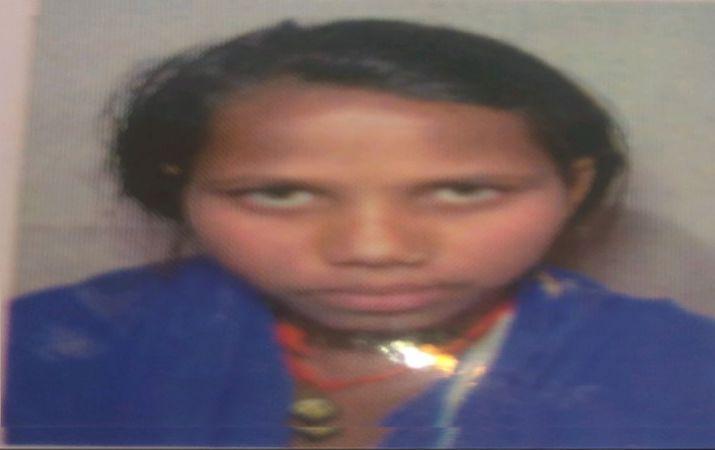 Aarti Kumari