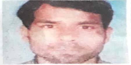 Dalit Man Murdered by Muslim Neighbours
