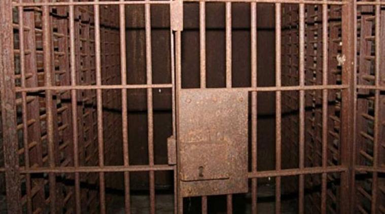 Love Jihadi Sentenced Forced Conversion