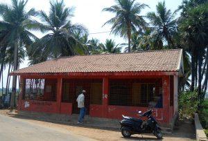 Alluri_Seeta_Rama_Raju_House_in_Pandrangi