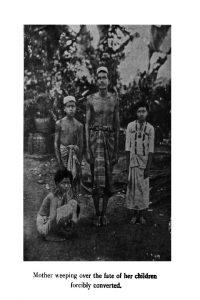 Moplah-rebellion-1921-conversion
