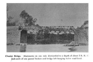 Moplah-rebellion-1921-public-property-destroyed