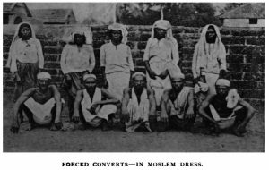 moplah-violence-forced-converts