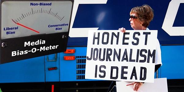 journalists-lutyens-bias