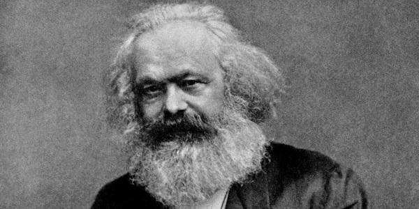 karl-marx-communism