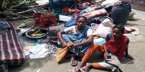 bangladesh_malaun_Hindu_Human_Rights