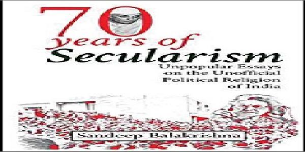 70-years-of-secularism-jawaharlal-nehru