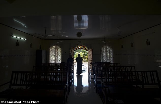 rape-catholic-church-priest