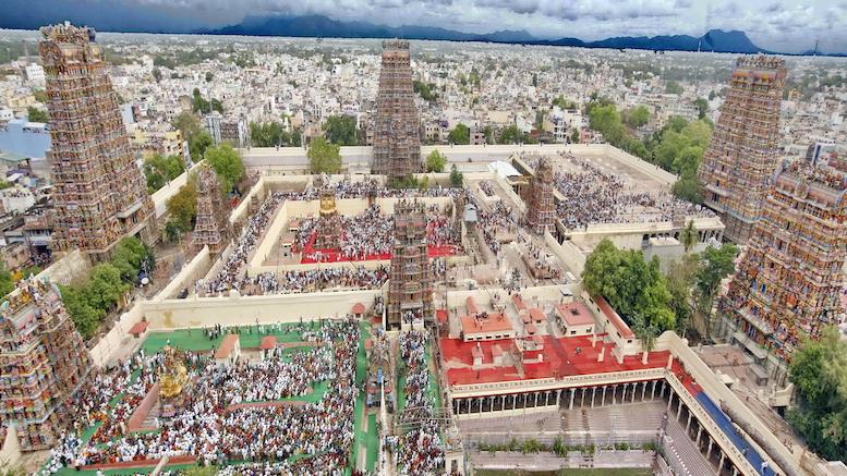 secular-hindu-temple
