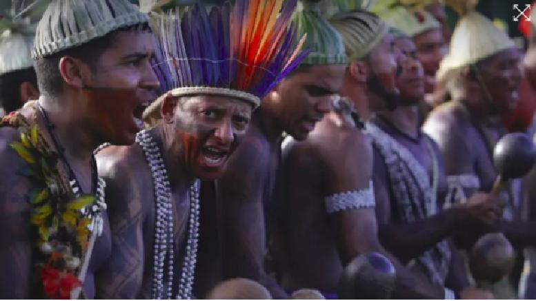 christian-missionaries-brazil-tribal