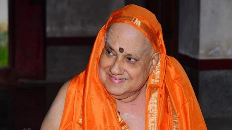 Keshvananda Bharati saved the constitution