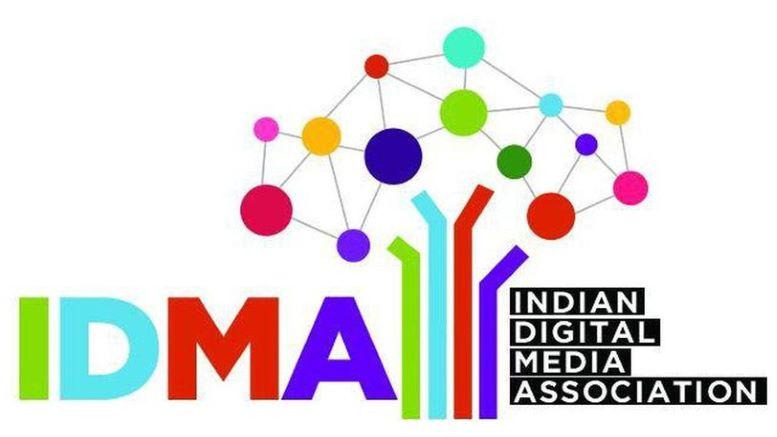 nationalistic digital news association