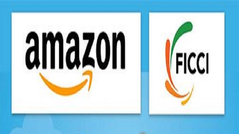 Amazon FICCI