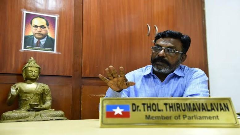 Thiruma Brahmins